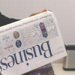Online půjčky bez potvrzení příjmu